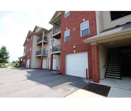 3 Beds - Legacy Park Apartments at 6905 Legacy Park Dr in Brownsburg IN is a Apartment