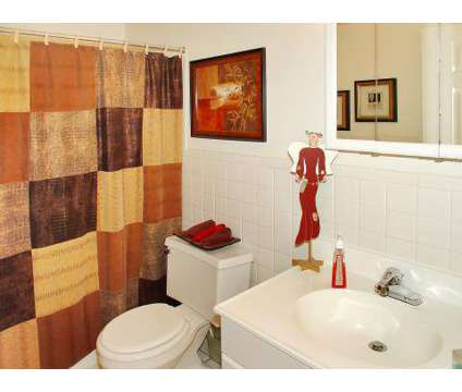 2 Beds - Community Manor Apartments at 176 Community Manor Drive in Rochester NY is a Apartment