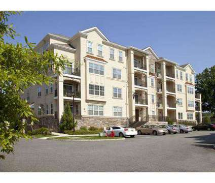 2 Beds - Presidential Place at 710 Presidential Dr in Lebanon NJ is a Apartment
