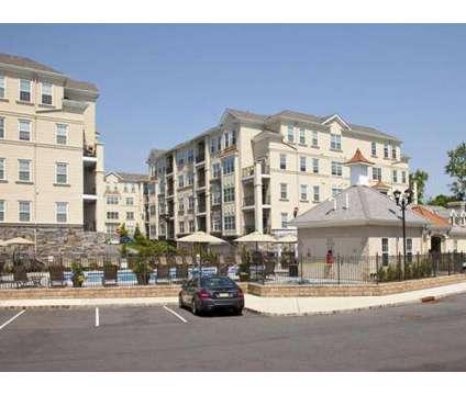 2 Beds - Presidential Place at 710 Presidential Drive in Lebanon NJ is a Apartment