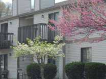 3 Beds - Lantern Ridge Apartments