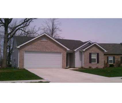 3 Beds - Scheumann Properties at Many Locations in Fort Wayne IN is a Apartment