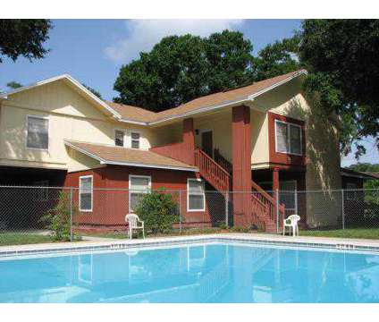 1 Bed - Kings Tree at 1800 Kingsley Avenue in Orange Park FL is a Apartment