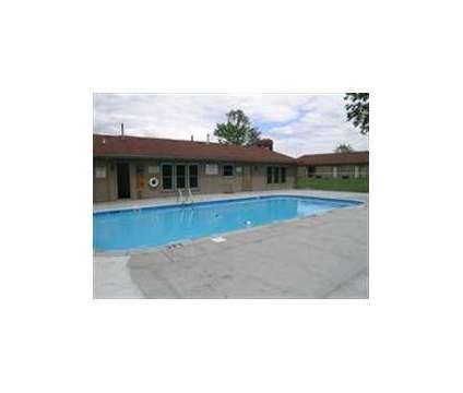 Studio - Shoaff Park Villas at 4584 Jason Dr in Fort Wayne IN is a Apartment