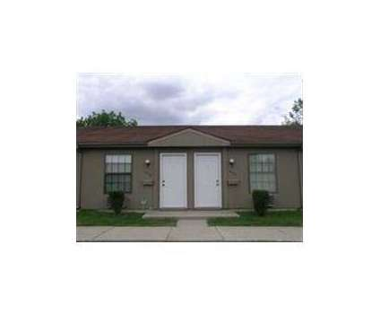 1 Bed - Shoaff Park Villas at 4584 Jason Dr in Fort Wayne IN is a Apartment