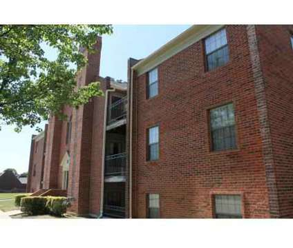 Studio - Martin House Apartments at 301 Marshall Rd in Platte City MO is a Apartment