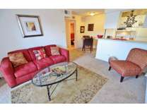 1 Bed - Centerpoint