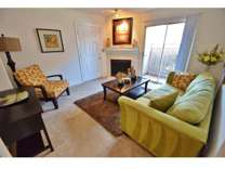 2 Beds - Centerpoint