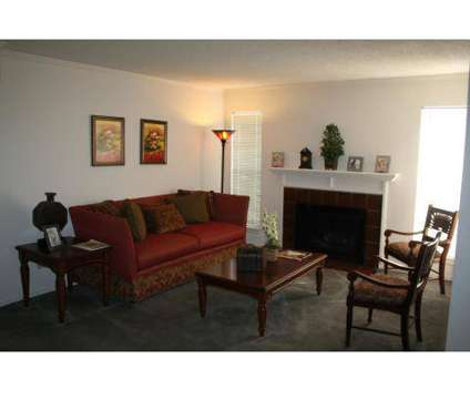 2 Beds - Beacon Hill at 9959 Adleta Boulevard in Dallas TX is a Apartment