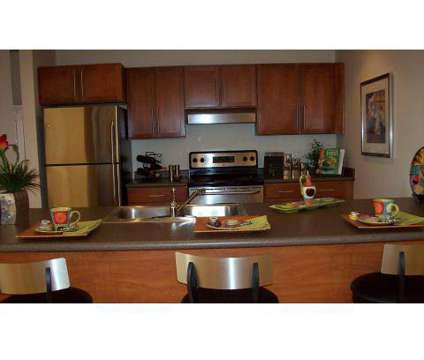 1 Bed - FRSocial Test 2--Test Property- at 957 Stedman St in Ketchikan AK is a Apartment