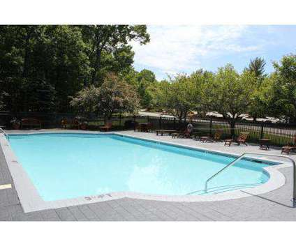 1 Bed - La Triumphe Apartments at 300 Michelle Ln in Groton CT is a Apartment