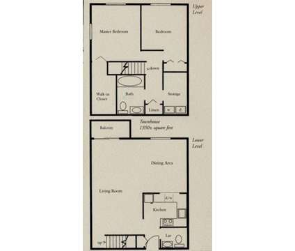 2 Beds - La Triumphe Apartments at 300 Michelle Ln in Groton CT is a Apartment
