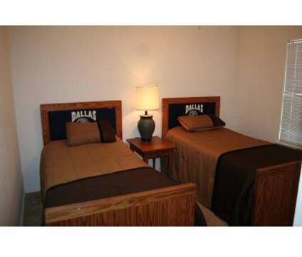 1 Bed - Huntington Brook at 12516 Audelia Rd in Dallas TX is a Apartment