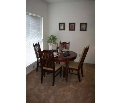 2 Beds - Huntington Brook at 12516 Audelia Rd in Dallas TX is a Apartment