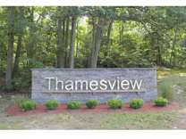 1 Bed - Thamesview Apartments