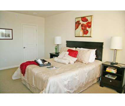 1 Bed - The Renaissance at 100 Parrott Drive in Shelton CT is a Apartment