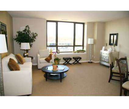 2 Beds - The Renaissance at 100 Parrott Drive in Shelton CT is a Apartment