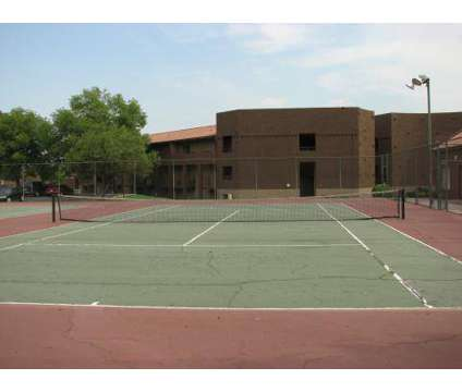 1 Bed - Arbour Park at 1901 East Apache Blvd in Tempe AZ is a Apartment