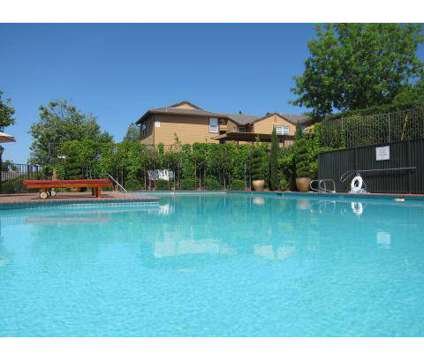 3 Beds - Lake Forest at El Dorado Hills at 3025 Village Center Drive in El Dorado Hills CA is a Apartment