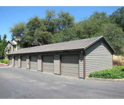 2 Beds - Overlook at Blue Ravine at 1200 Creekside Drive in Folsom CA is a Apartment