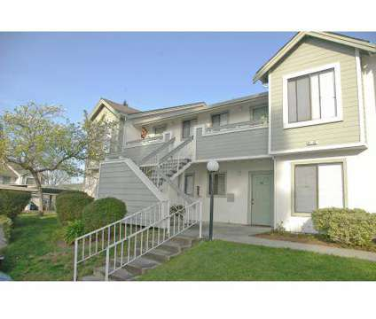 2 Beds - Fountain Plaza Hills at 300 Hilary Way in Vallejo CA is a Apartment