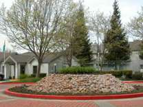 2 Beds - Fountain Plaza Hills