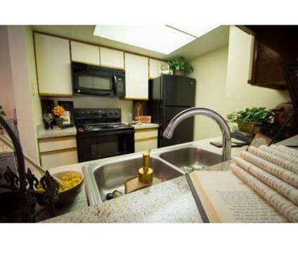 2 Beds - Coffee Creek at 6351 Hulen Bend Boulevard in Fort Worth TX is a Apartment