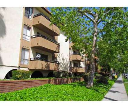 2 Beds - Pacific Pointe at 5633 Colfax Ave in North Hollywood CA is a Apartment