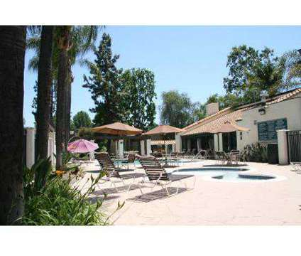 3 Beds - Amber Ridge at 2421 Foothill in La Verne CA is a Apartment