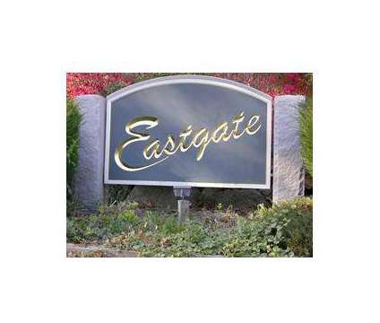 2 Beds - Eastgate Apartments at 125 Eastgate Way in Manchester NH is a Apartment
