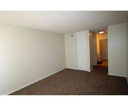 2 Beds - Don Miguel at 9850 19th St in Alta Loma CA is a Apartment