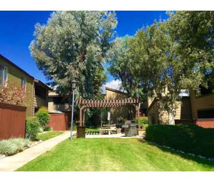 3 Beds - Don Miguel at 9850 19th St in Alta Loma CA is a Apartment