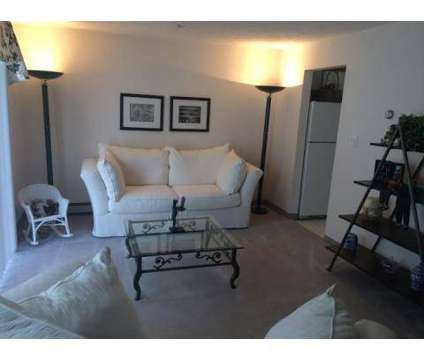 2 Beds - Osprey Landing at 10 Sanderling Way in Portsmouth NH is a Apartment