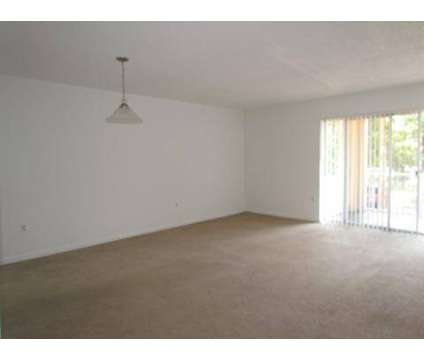 1 Bed - Horizons at 4108 Pine Island Road in Fort Lauderdale FL is a Apartment