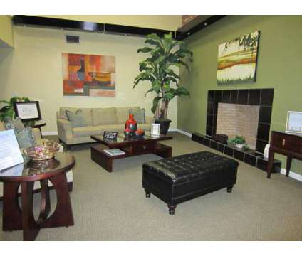 2 Beds - Horizons at 4108 Pine Island Road in Fort Lauderdale FL is a Apartment