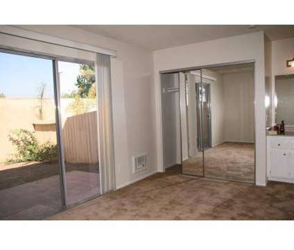 Studio - Casa Madrid Apartments at 273 W Arrow Highway Apartment #1 in Azusa CA is a Apartment