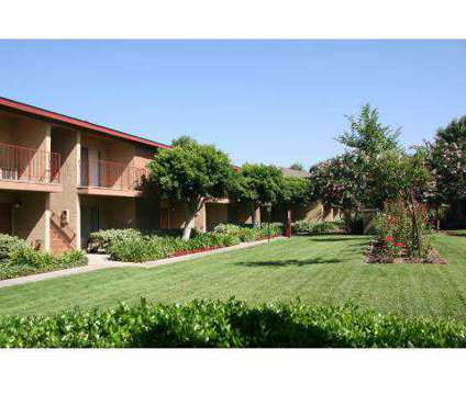 1 Bed - Casa Madrid Apartments at 273 W Arrow Highway Apartment #1 in Azusa CA is a Apartment