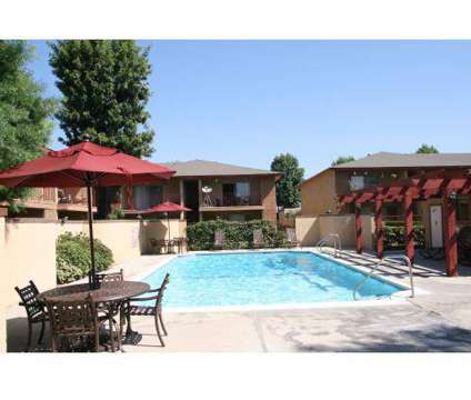 2 Beds - Casa Madrid Apartments at 273 W Arrow Highway Apartment #1 in Azusa CA is a Apartment