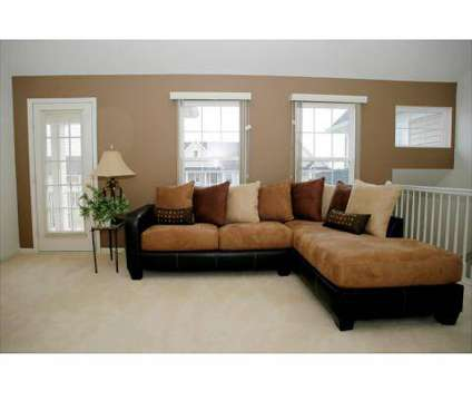 1 Bed - The Preserves at 3737 Cherry Creek Lane in Sterling Heights MI is a Apartment