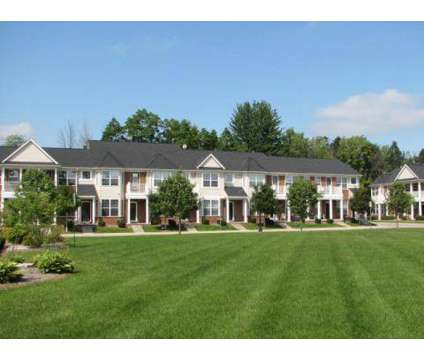 2 Beds - The Preserves at 3737 Cherry Creek Lane in Sterling Heights MI is a Apartment