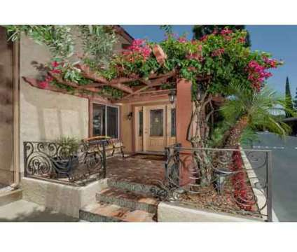 1 Bed - El Sereno at 2870 N Towne Avenue in Pomona CA is a Apartment