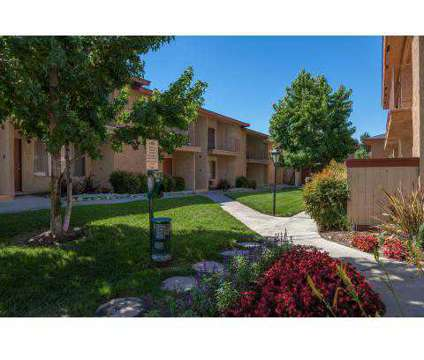 2 Beds - El Sereno at 2870 N Towne Avenue in Pomona CA is a Apartment