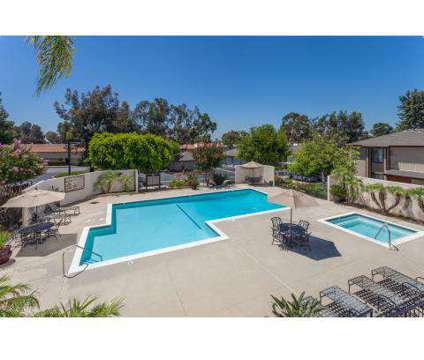1 Bed - Brighton Park at 1415 Morton Cir in Claremont CA is a Apartment