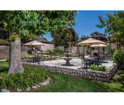 2 Beds - Brighton Park at 1415 Morton Cir in Claremont CA is a Apartment