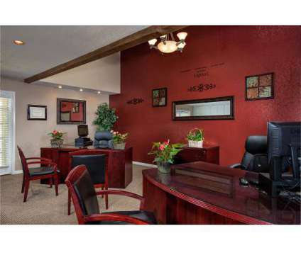 3 Beds - Brighton Park at 1415 Morton Cir in Claremont CA is a Apartment