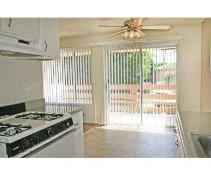 1 Bed - Foothill Village at 450 W Foothill Boulevard in Pomona CA is a Apartment