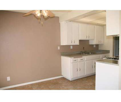 2 Beds - Foothill Village at 450 W Foothill Boulevard in Pomona CA is a Apartment