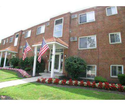 2 Beds - Westview Acres Apartments at 9755 Westview Dr in Parma OH is a Apartment