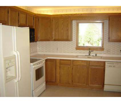 2 Beds - Villas at Granville at 8616 N 72nd St in Milwaukee WI is a Apartment
