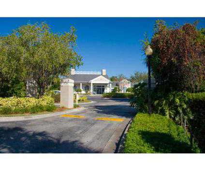 1 Bed - Wellington Apartments at 2900 Drew St in Clearwater FL is a Apartment